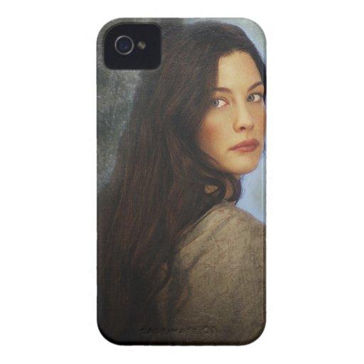 Arwen turning back Case-Mate iPhone 4 case