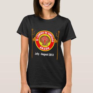 Arzua T-Shirt