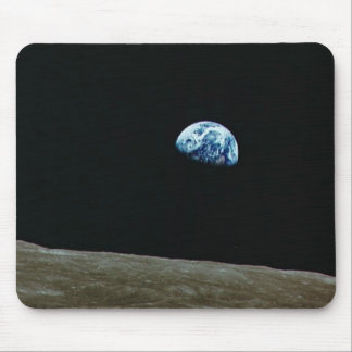 AS08-14-2383 MOUSE PAD