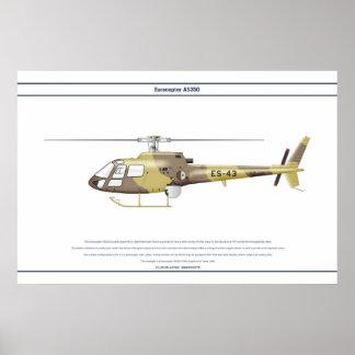 AS350 Argelia Impresiones