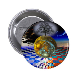 AS ABOVE SO BELOW BUTTON