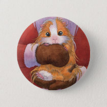 As for Nile the Gift present guinea pig Button