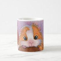 As for Nile the Gift present guinea pig Coffee Mug