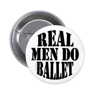 As for the genuine man the can badge which does th pins