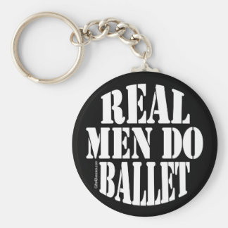 As for the genuine man the key holder which does t key chains