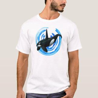 AS IT DESCENDS T-Shirt