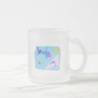 As It Goes Coffee Mug