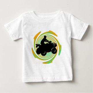 AS IT ROLLS BABY T-Shirt