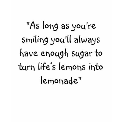 quotes about smiling. random quotes from my muddled