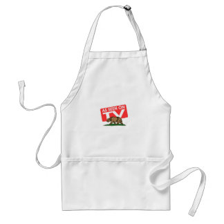 as-seen-on-tv-california adult apron