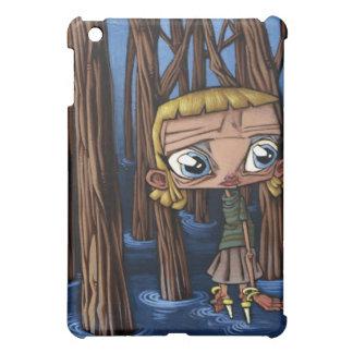 As the Sun Set... Case iPad Mini Covers