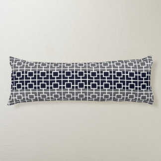 As Time Goes By SPNL S8-E13 Body Pillow