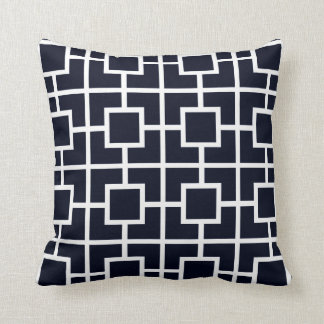 As Time Goes By SPNL S8-E13 Throw Pillow