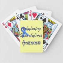 ASA Cards