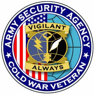 ASA Cold War Vet 2 Cutout