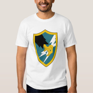 ASA Shoulder Patch 1 T-Shirt