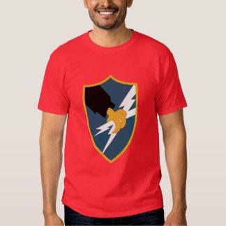ASA Veteran Tee Shirt