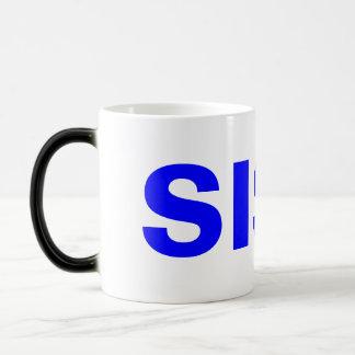 ASALTE la naturaleza del de SISU y el alcohol de Tazas De Café