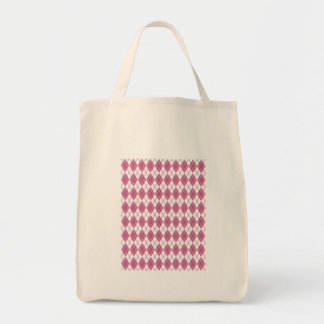 asamblea 70er rosada bolsa tela para la compra