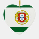 Asamblea portuguesa de la república, Portugal Ornamentos De Reyes