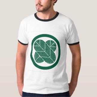 Asano , Japan T-Shirt
