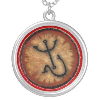 asarualim pendants