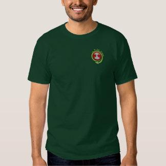 AsatruSchweiz Tee Shirt