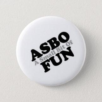 ASBO Fun Button
