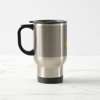 asc travel mug