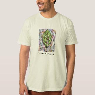 "Ascalon Studios' ""Tree of Life"" Organic T-Shirt"