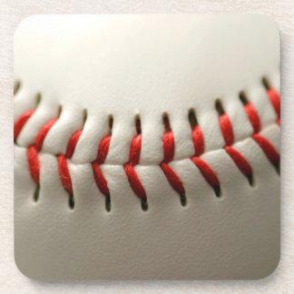Ascendente cercano del béisbol posavasos