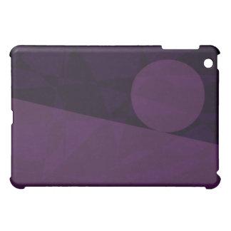 Ascending or Descending iPad Mini Covers