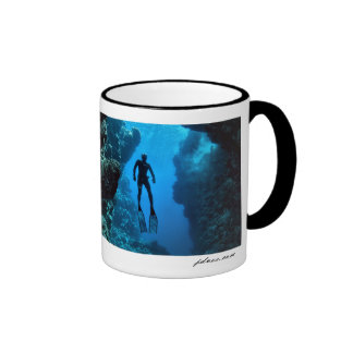 Ascension... Coffee Mugs