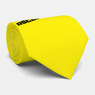 Ascensión Corbatas Personalizadas