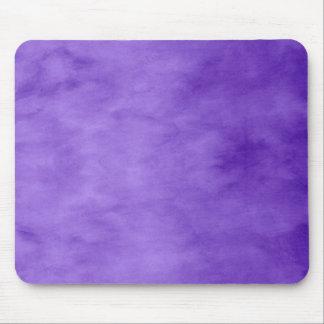 Ascension Purple Mouse Pad