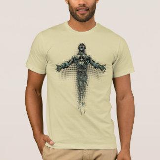 Ascension T T-Shirt