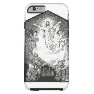 Ascension Tough iPhone 6 Case