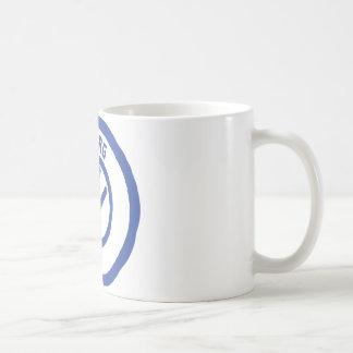 Aschaffenburg Coffee Mug