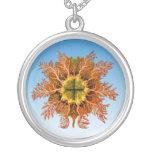 Ascidian Custom Jewelry
