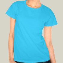 ascii saguaro shirts