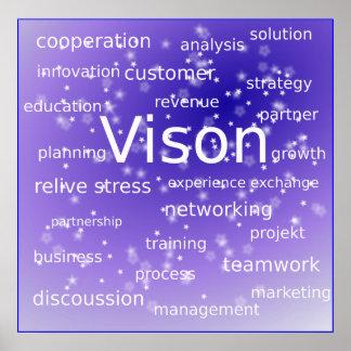 asdf-273512 MOTIVATIONAL BUSINESS ETHICS VISION ST Print