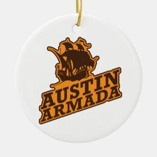 Asdf Adfs Under 10 Christmas Ornament
