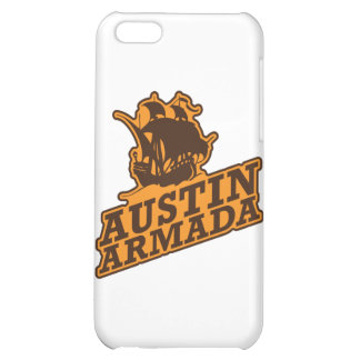 Asdf Adfs Under 10 iPhone 5C Cover