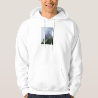 asdf pullover