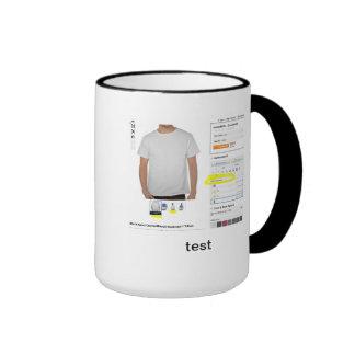 asdf ringer mug