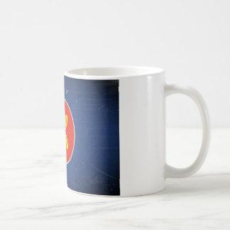 asean coffee mug
