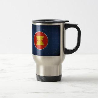asean travel mug