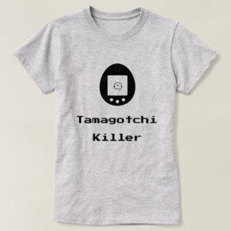 asesino de 8 bits camisas