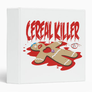 Asesino del cereal