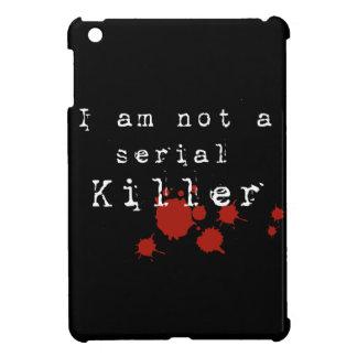 Asesino en serie